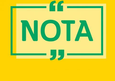nota-1