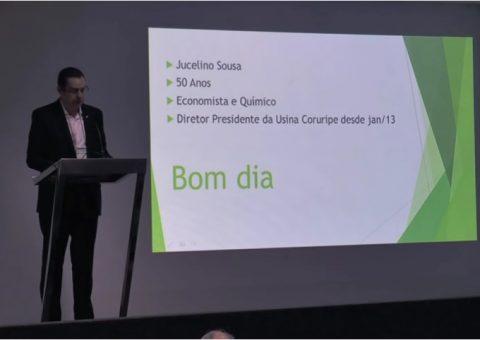 videosimposio2016