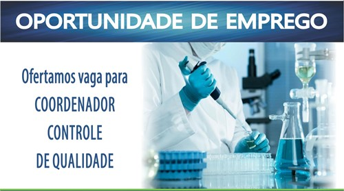 cartaz-oportunidade-de-emprego-coordenador-de-qualidade1